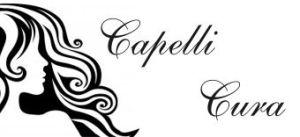 Capelli cura